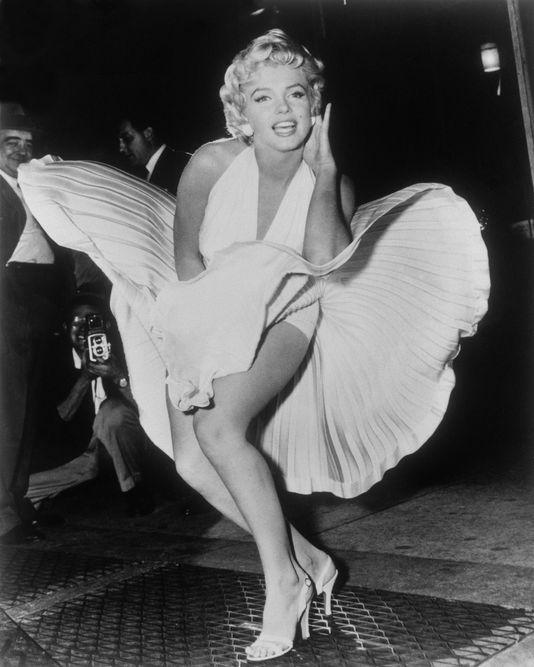 Marilyn Monroe_1544624195978.jpg.jpg