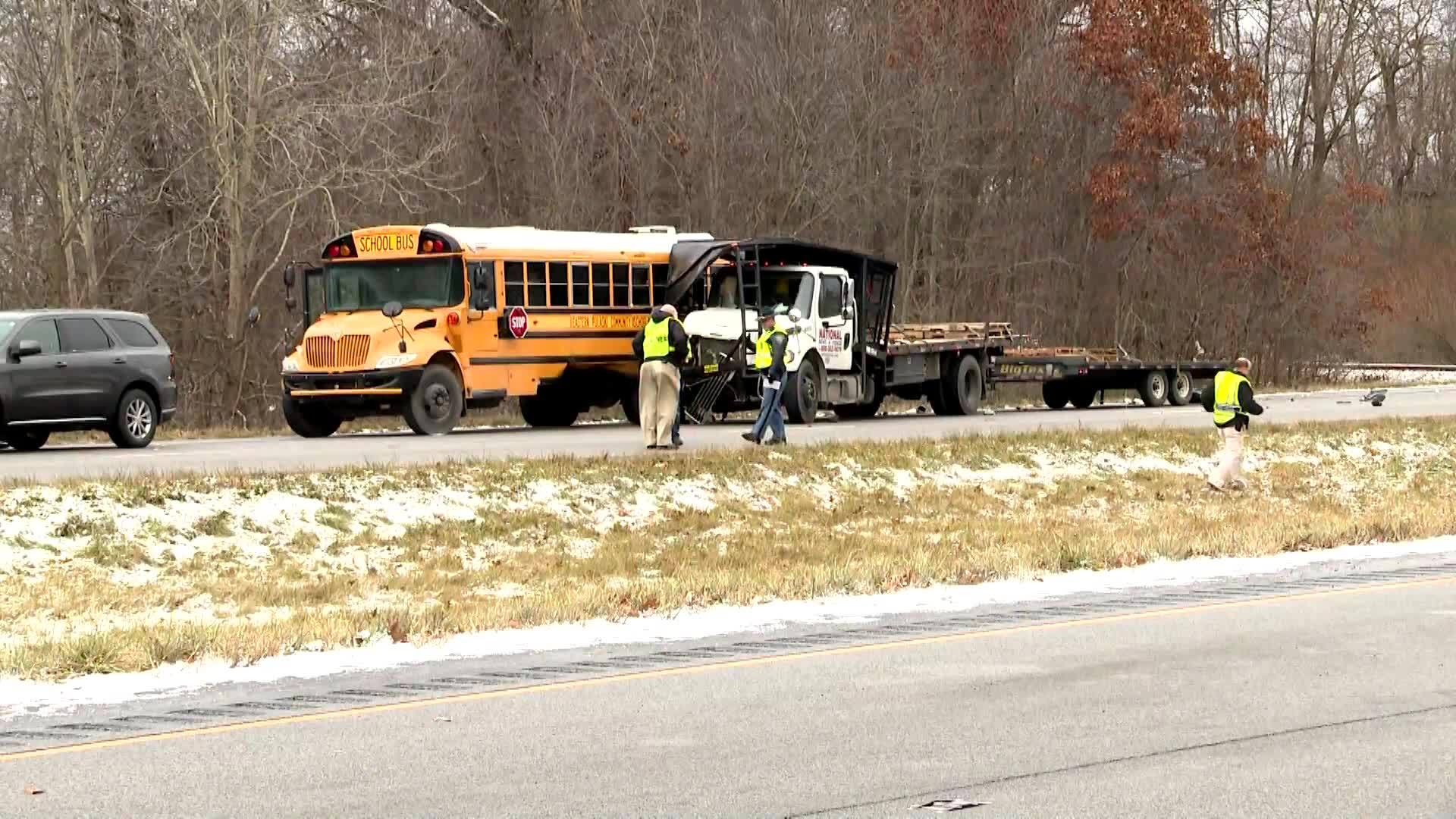 Marshall_County_Deadly_Bus_Crash_0_20181205181017