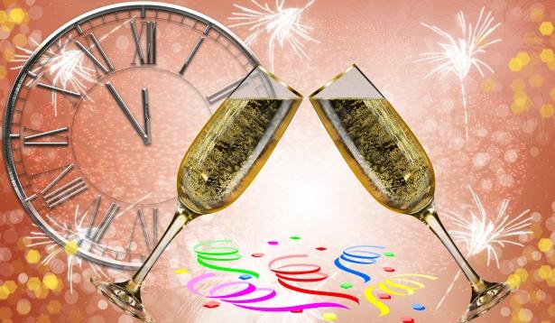 New Years Generic.jpg
