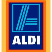 Aldi_163370