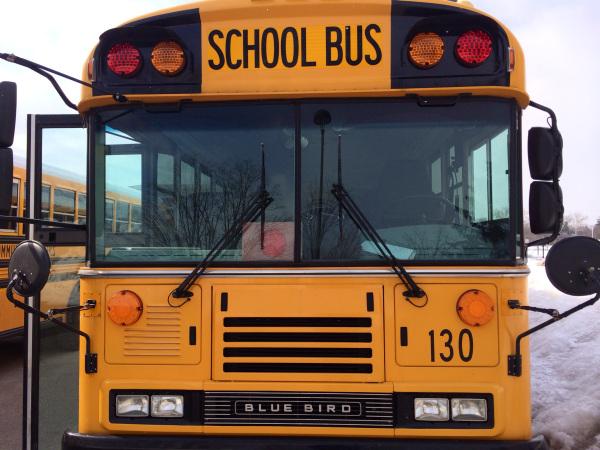 school bus 3_1520278106144.jpg.jpg