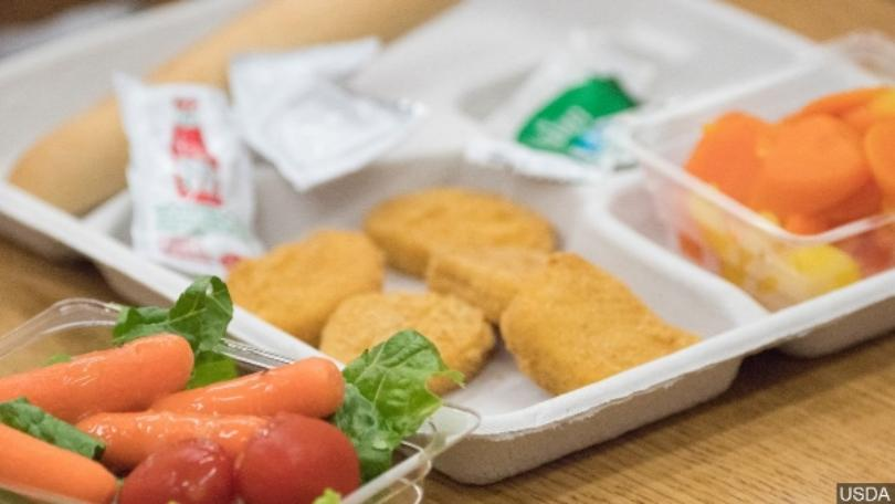 school lunch_1544136327857.jpg.jpg