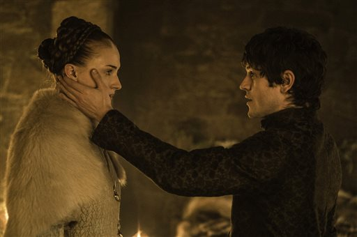 TV-Game of Thrones_113506