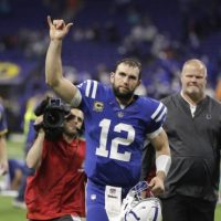ANDREW LUCK COLTS DOLPHINS AP_1543194609224.jpg.jpg