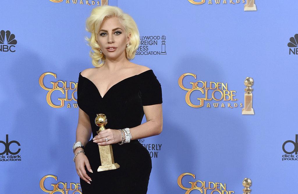 Golden Globes_1546768064087