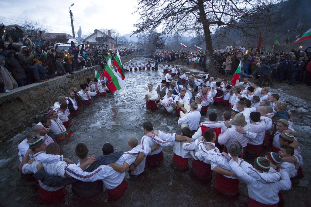 Bulgaria Epiphany_1546767558855