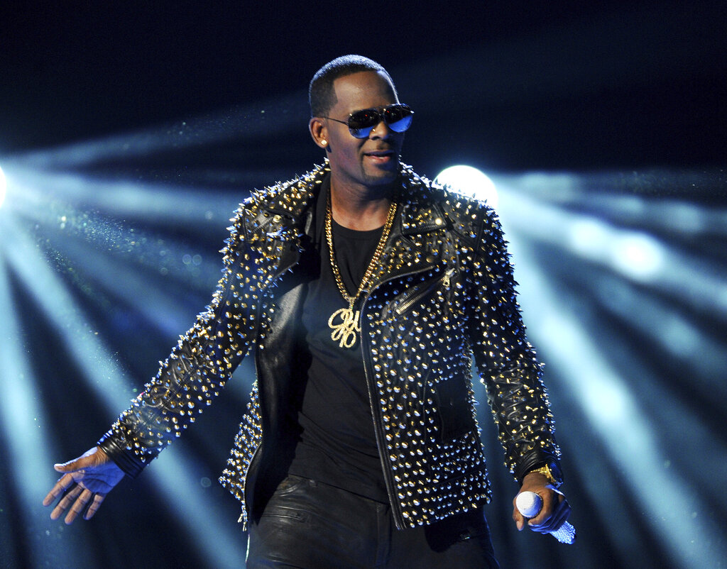 R Kelly-Investigations_1547319543771