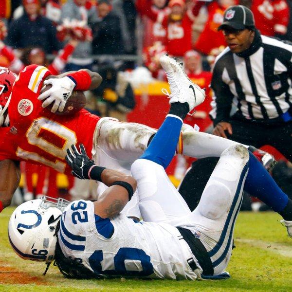 APTOPIX Colts Chiefs Football_1547342289446
