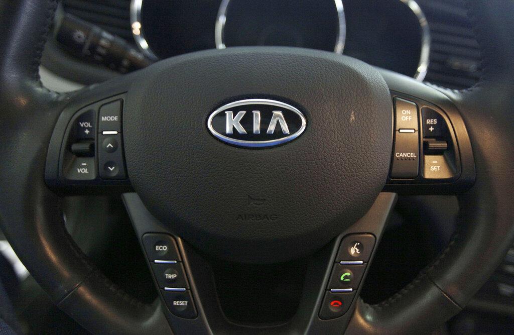 Hyundai Kia Fires_1547672455428