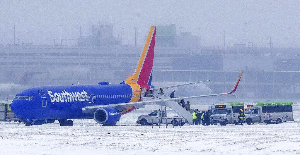 Winter Weather Nebraska_1547880206867