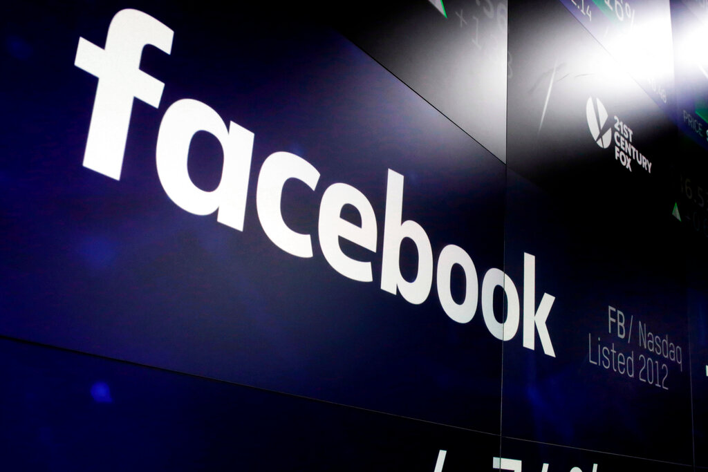 Facebook Friendly Fraud_1548558185263