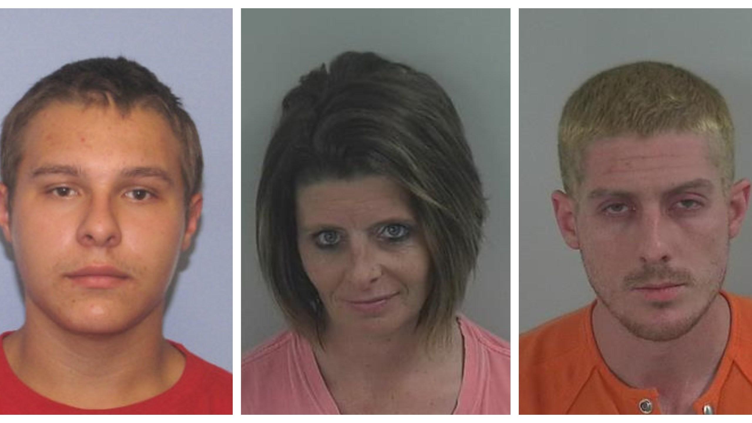 Counterfeit suspects_1548352440200.jpg.jpg