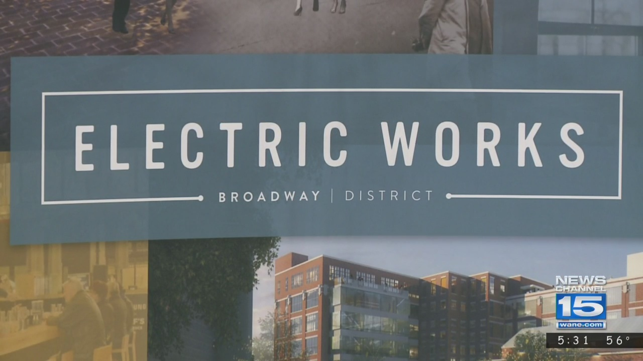 Electric_Works_Funding_Agreement_Seeks_A_0_20180910095634
