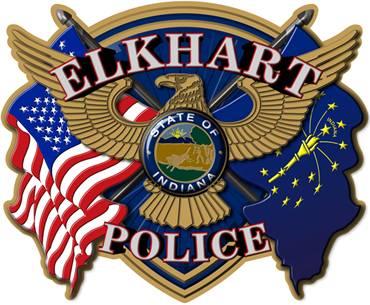 Elkhart Indiana Police_1543342758027.jpg.jpg