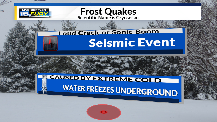 Frost quake_1548869114362.png.jpg