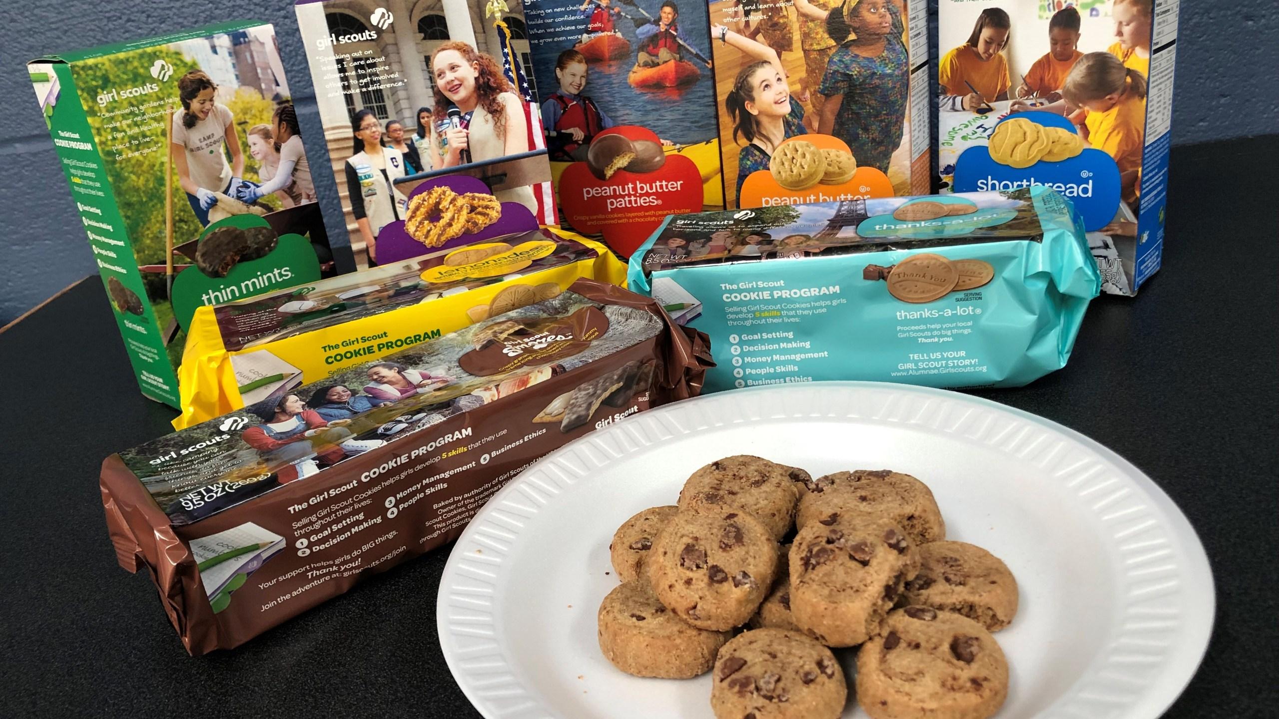 Girl Scout cookies_1546979107268.jpg.jpg