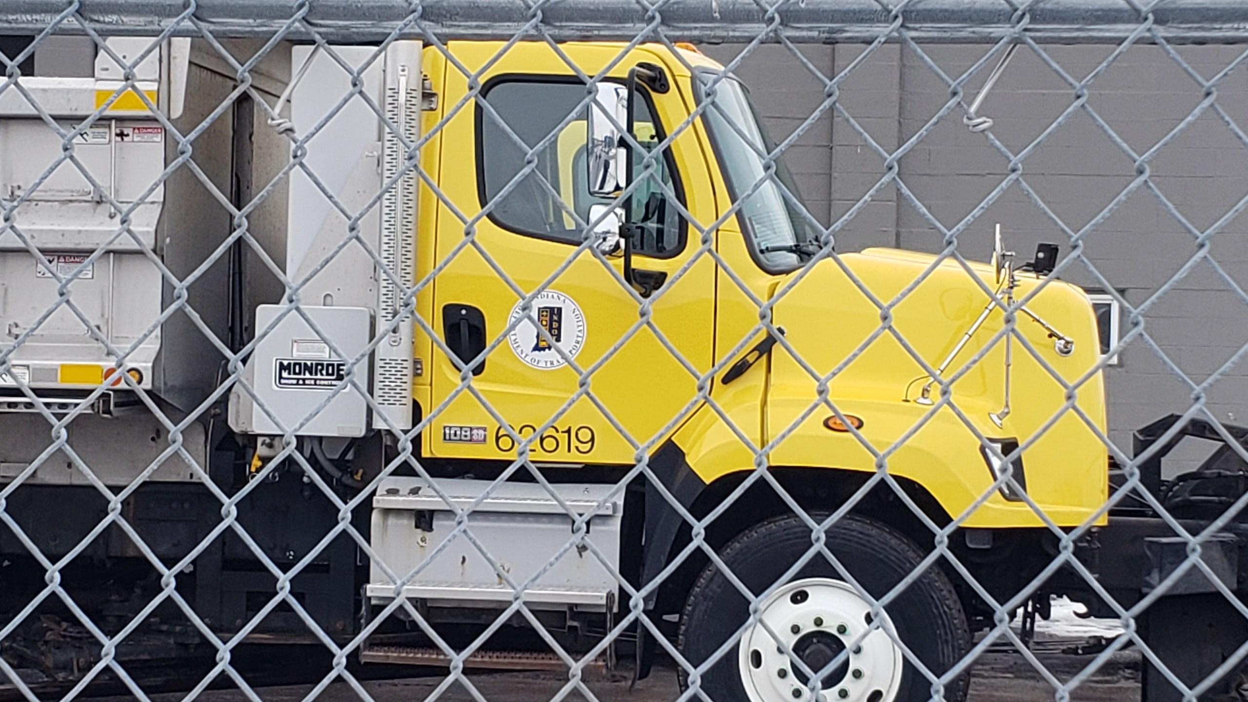 INDOT plow truck_1547846591095.jpg.jpg