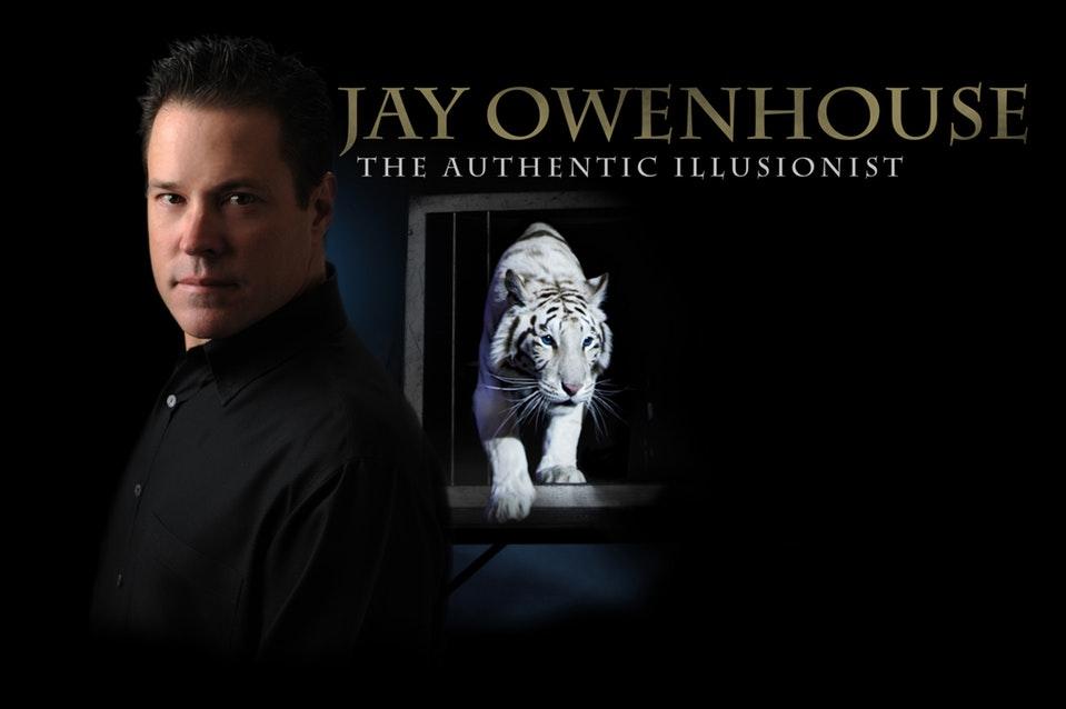 Jay Owenhouse_1548171210819.jpg.jpg