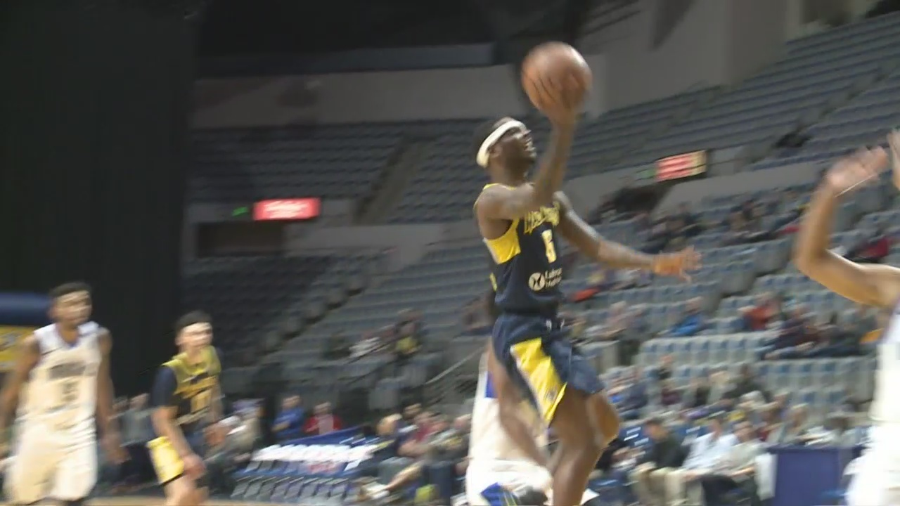 Mad_Ants_fall_to_Magic_on_1_19_19_0_20190120044705