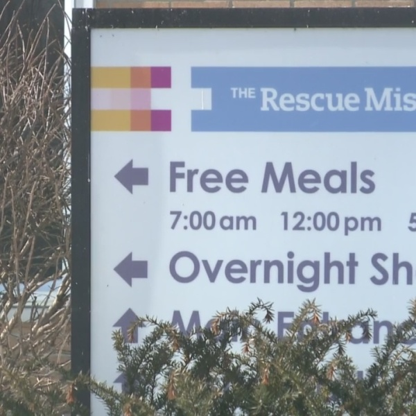 Rescue_Mission_is_available_for_those_se_0_20190129231422