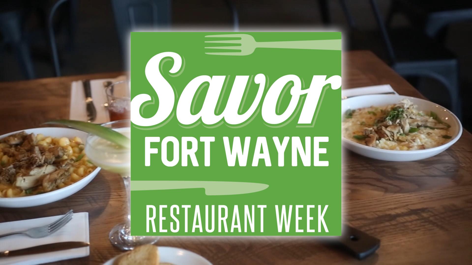 Savor Fort Wayne logo with background_1546533461415.png.jpg