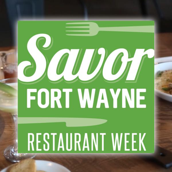 Savor Fort Wayne logo with background_1546533461415.png.jpg