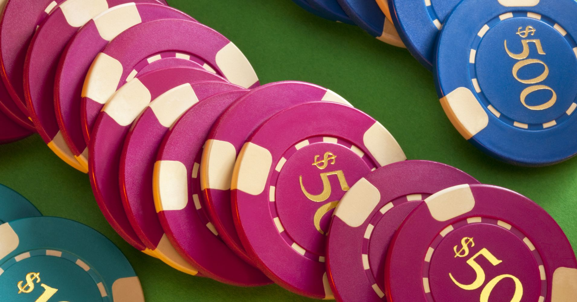 Live Dealer Games Starting At 2 Casinos In Central Indiana Wane 15