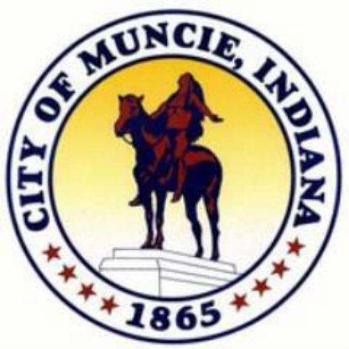 city-of-muncie-2_231601
