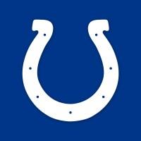 Colts logo_96281