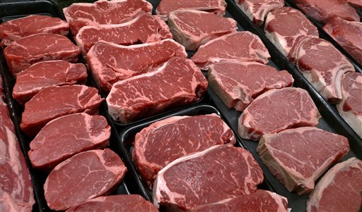 Dietary Guidelines Meat_89002