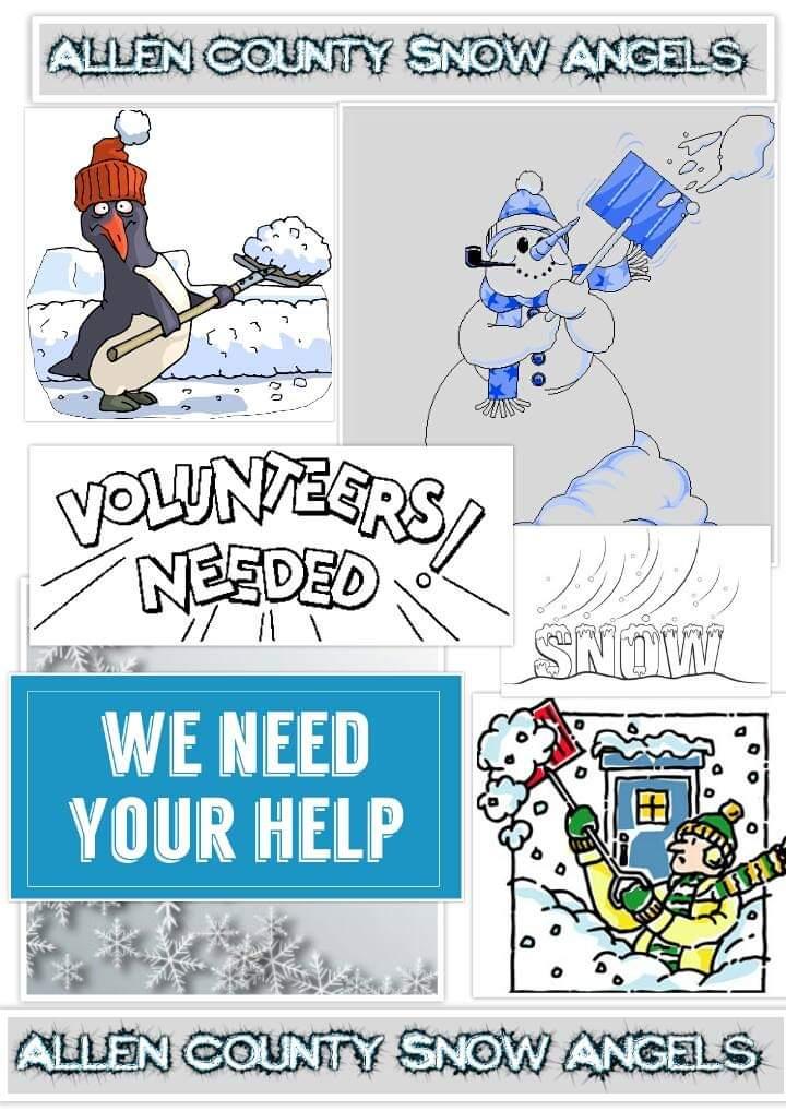 help wanted sign_1547864655499.jpg.jpg