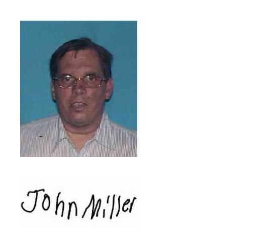 john miller license 2001_1548385238053.jpg.jpg