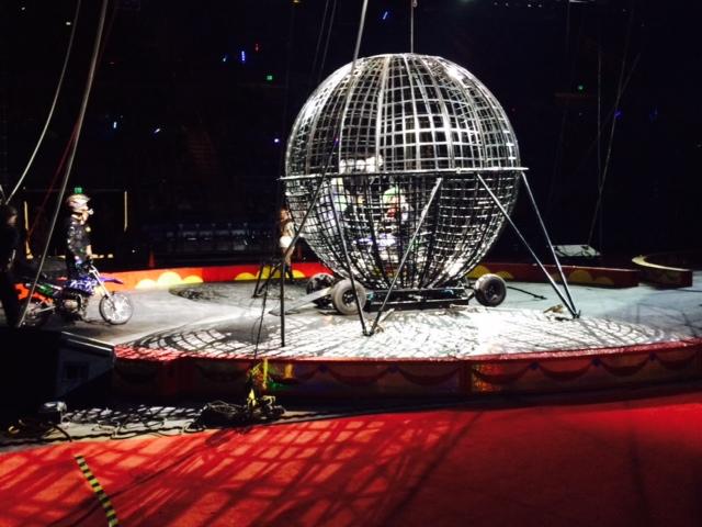 shrine circus_78035