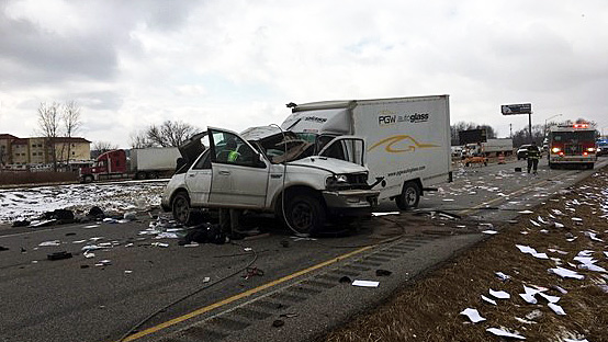 74 fatal crash_1550528304936.jpg.jpg