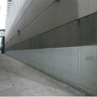 840 S. Calhoun Street next site for Art This Way mural_1552346011037.png.jpg