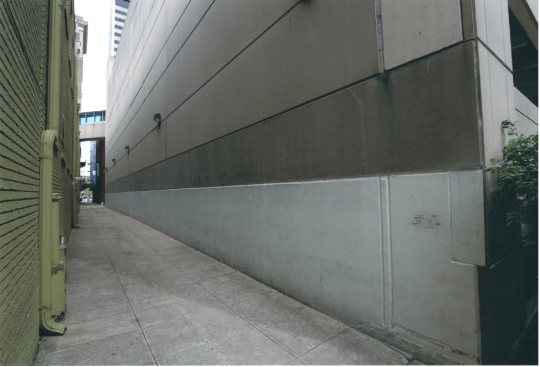 840 S. Calhoun Street next site for Art This Way mural_1552346011037.png.jpg