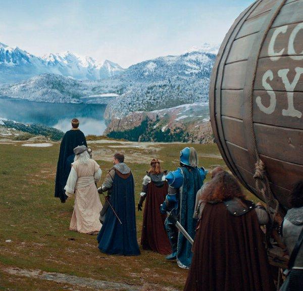 Super Bowl Ads Bud Light_1549259622671