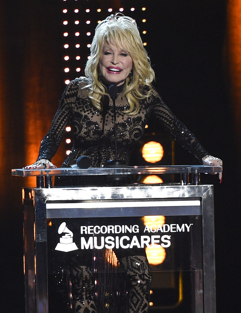 2019 MusiCares Person of the Year - Show_1549718393195