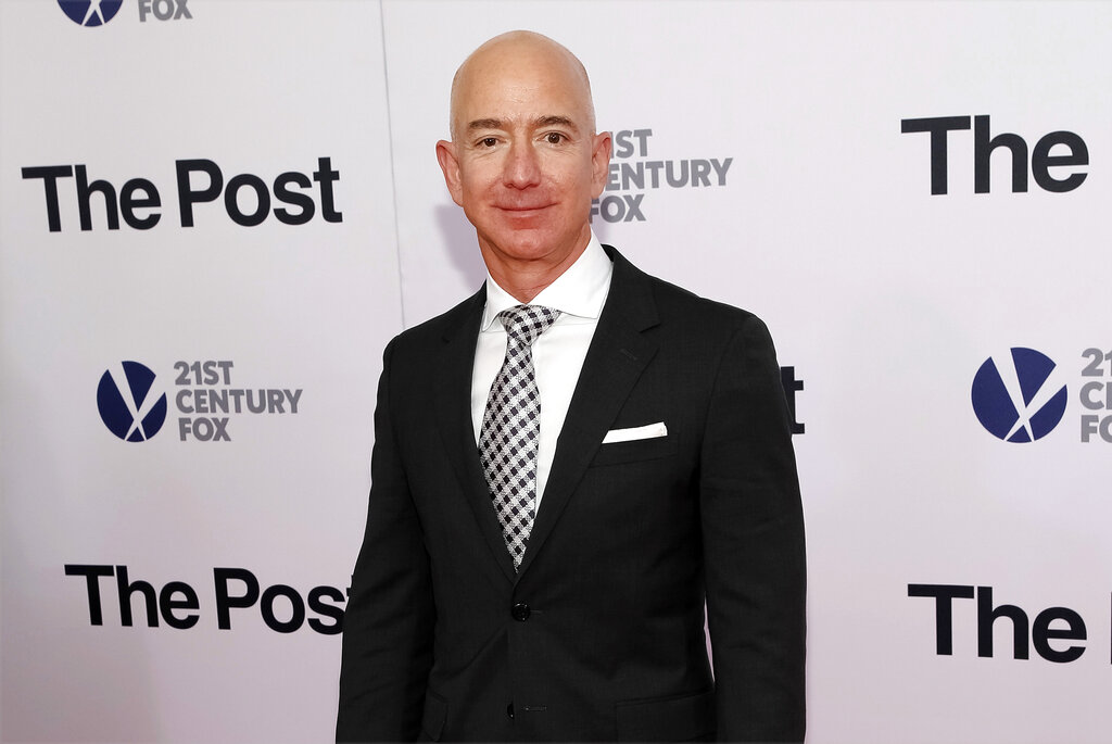 Jeff Bezos National Enquirer_1549947139624