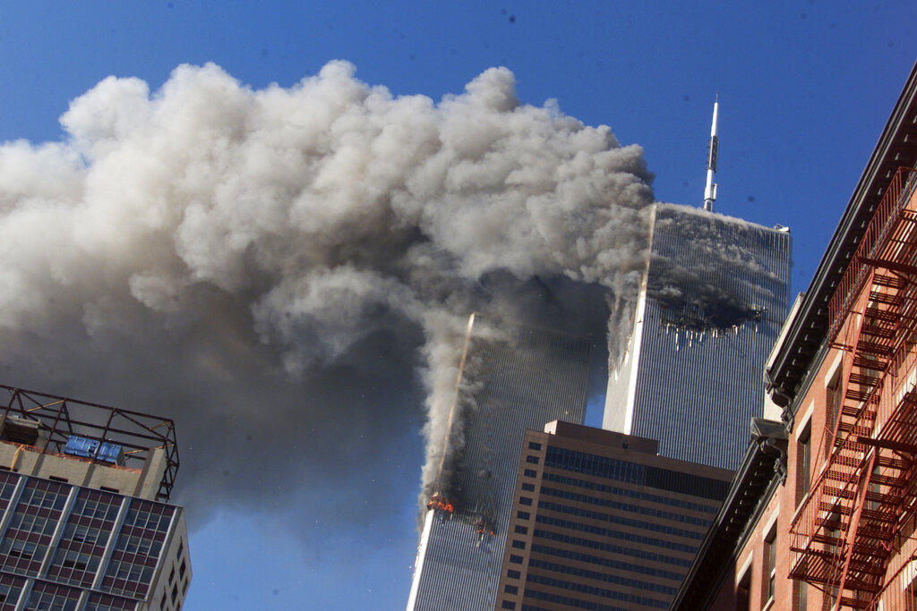 Sept 11-Victim Fund_1550332676837