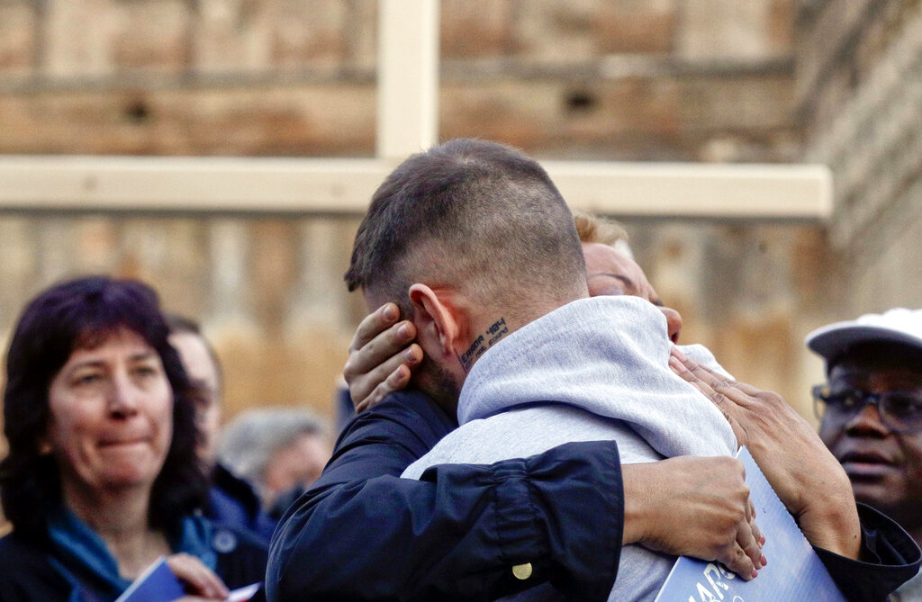 APTOPIX Vatican Sex Abuse_1550836748044