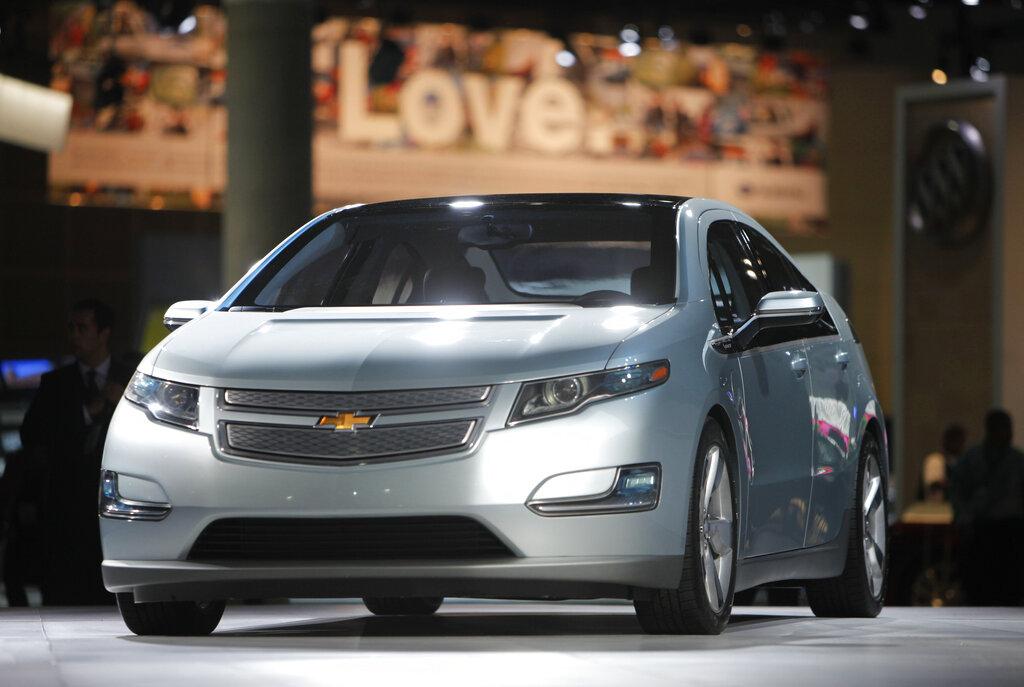 General Motors Farewell Volt_1550874473660