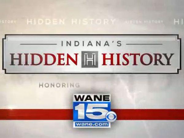 Indiana's Hidden History_1551210615684.jpg.jpg