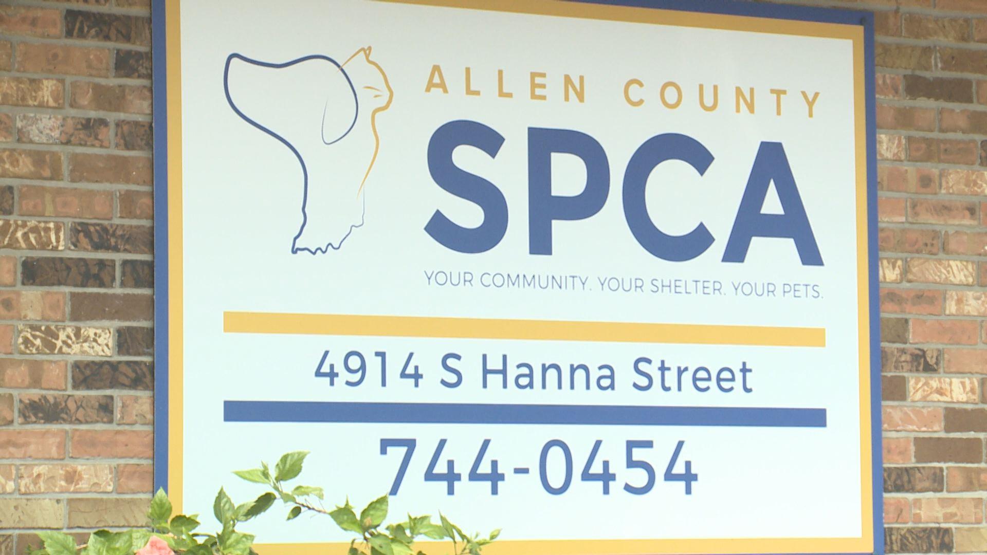 Allen County SPCA_1548704677752.jpg