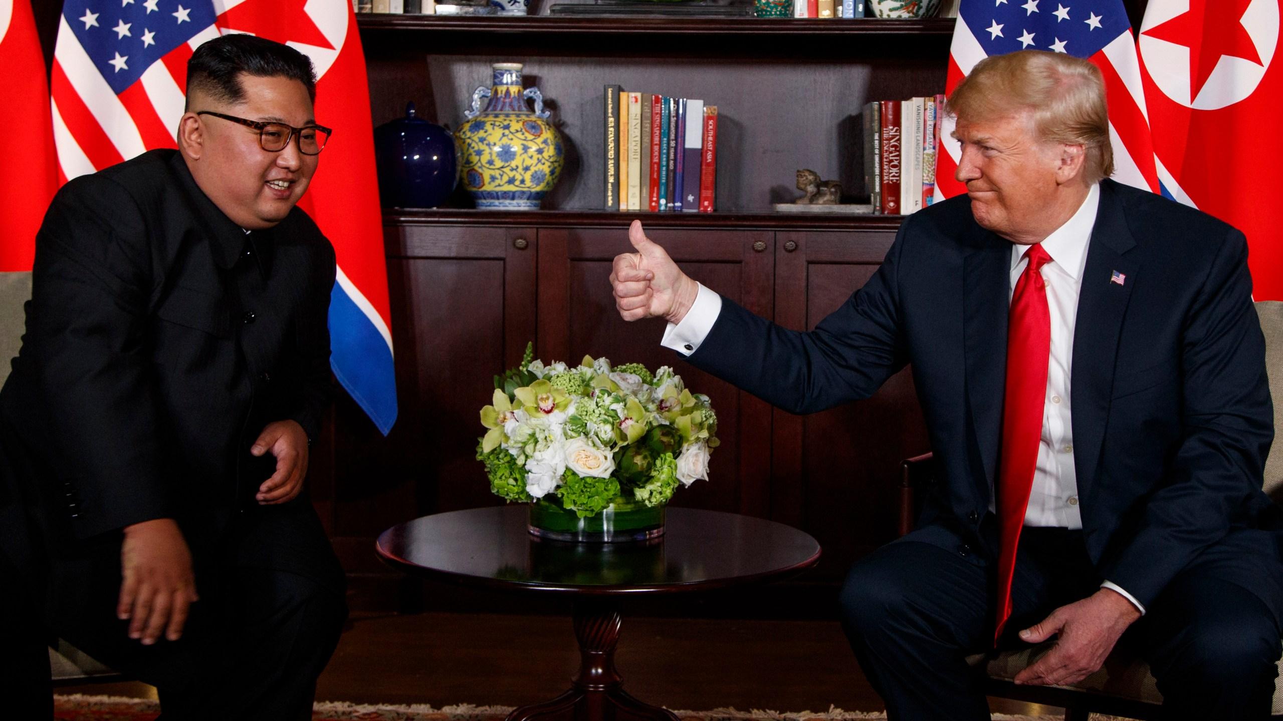 Trump_Kim_Summit_The_Prosperity_Problem_08193-159532.jpg97307436