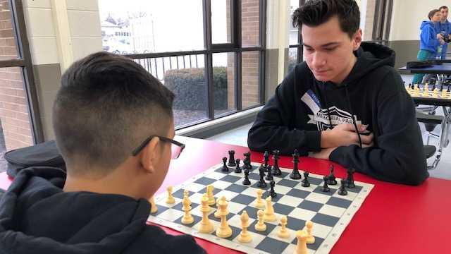 chess 3_1550937228591.jpg.jpg
