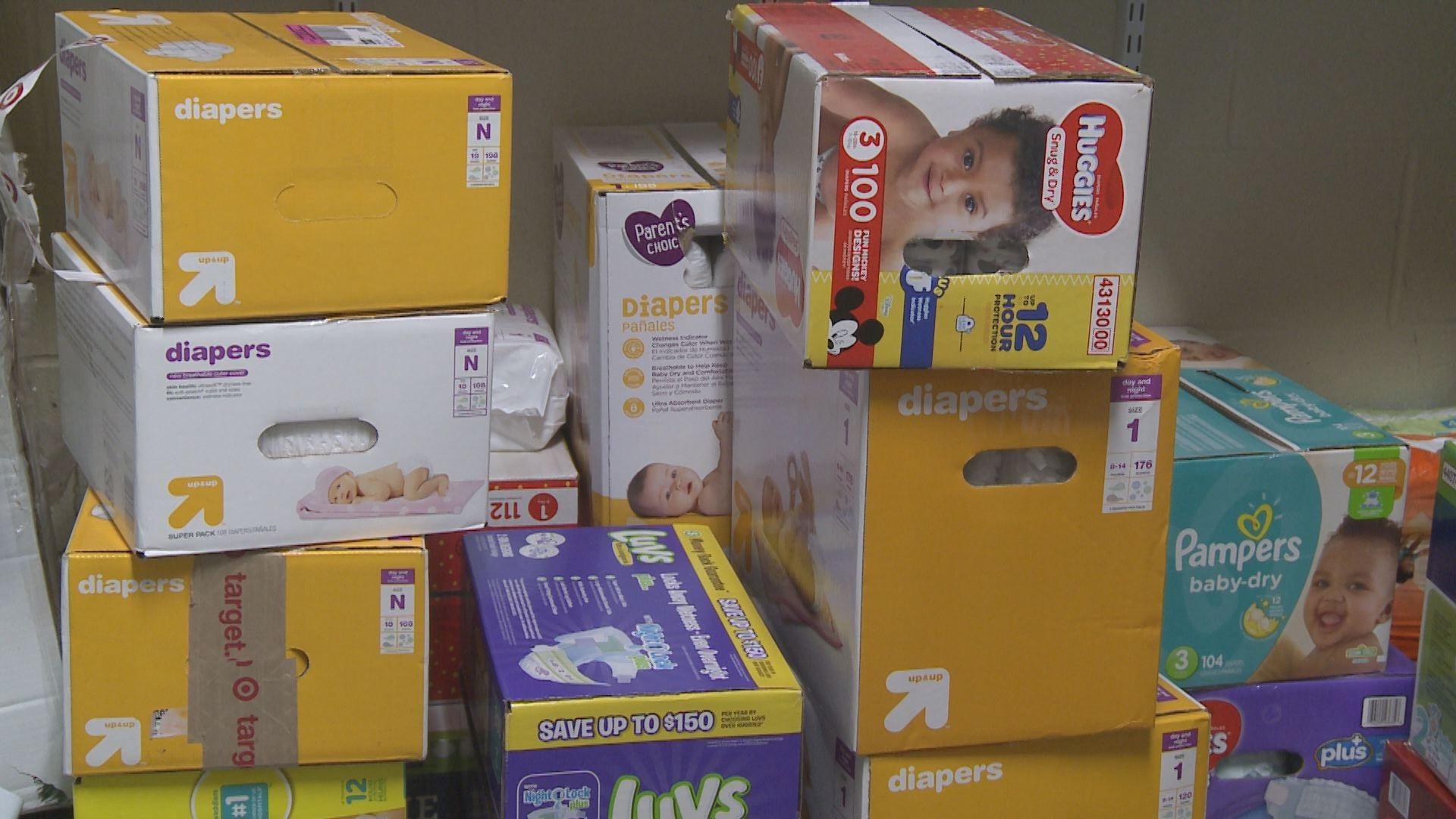 diapers_1550007197902.jpg