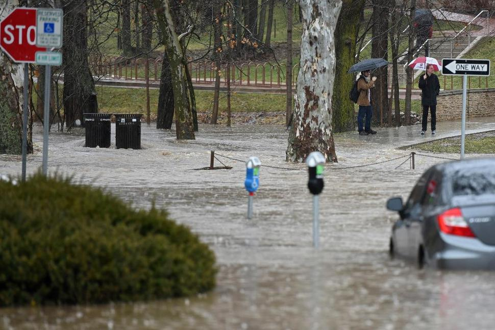flooding_1549583630589.jpg