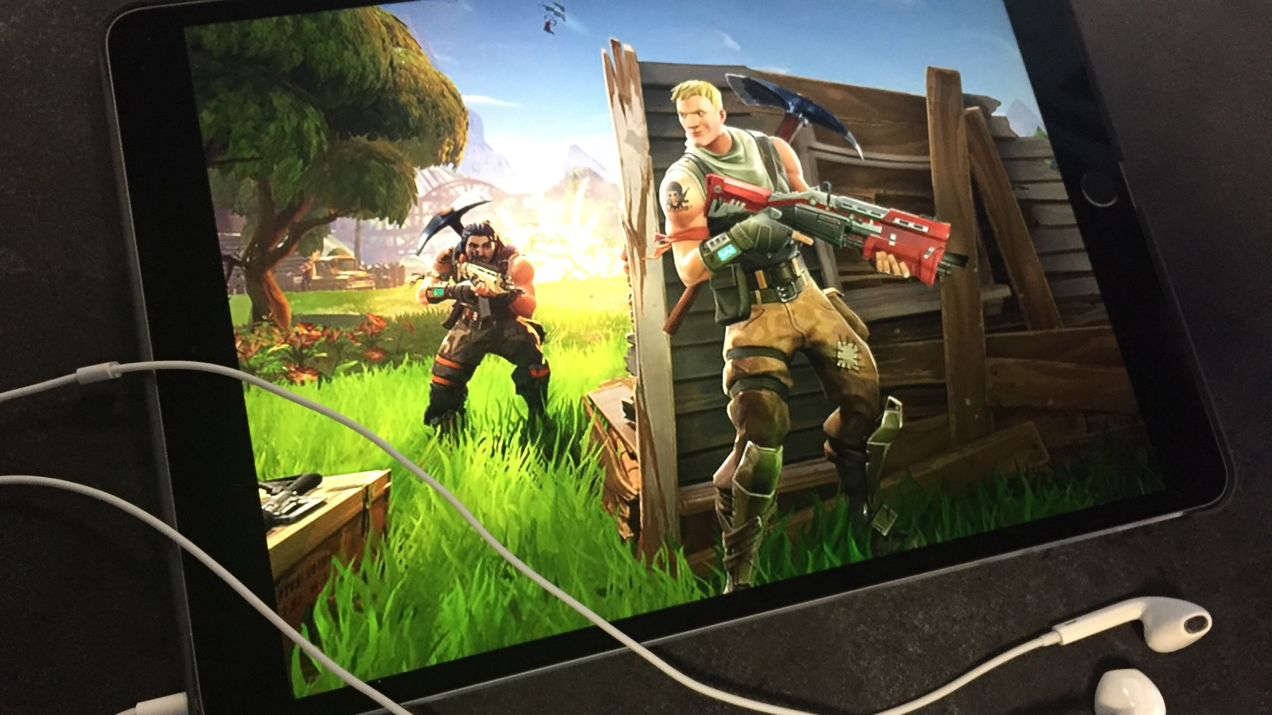 ipad Apple screen time Fortnite_1537288006715.jpg.jpg