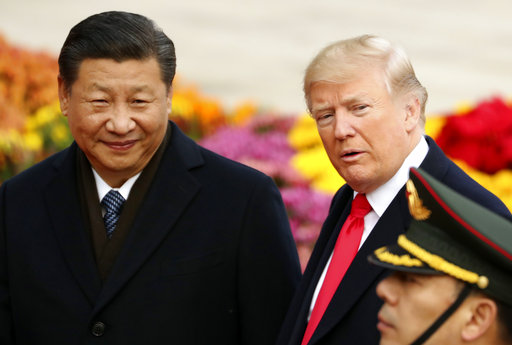Trump China_294776